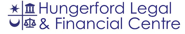 Hungerford Legal and Financial Center